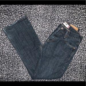 Men's Levi's Boot-Cut Jeans size 30/30